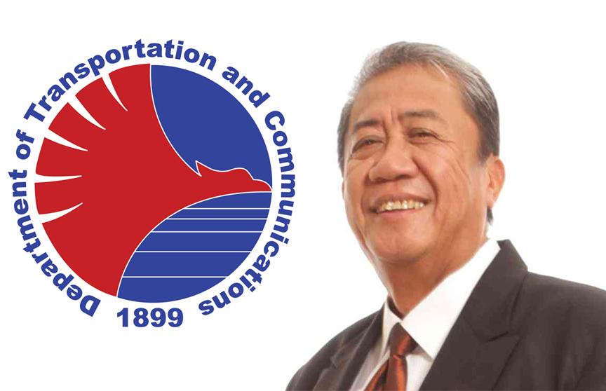 Dotc Fires 115 Corrupt Officials Edge Davao