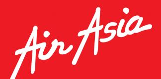 Air Asia