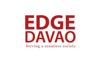 Edge Davao