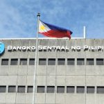 Bangko Sentral ng Pilpinas Photo