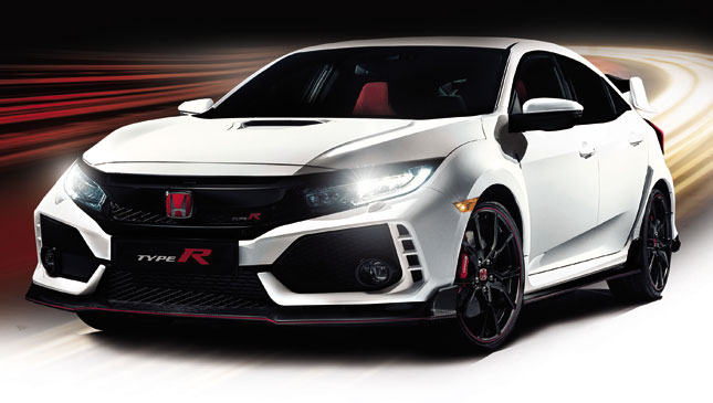 how much are you willing to pay for a honda type r edge davao. Black Bedroom Furniture Sets. Home Design Ideas