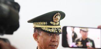 AFP chief-of-staff Gen. Eduardo Año / KB