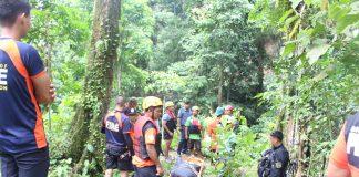 Photo courtesy of South Cotabato PPSC
