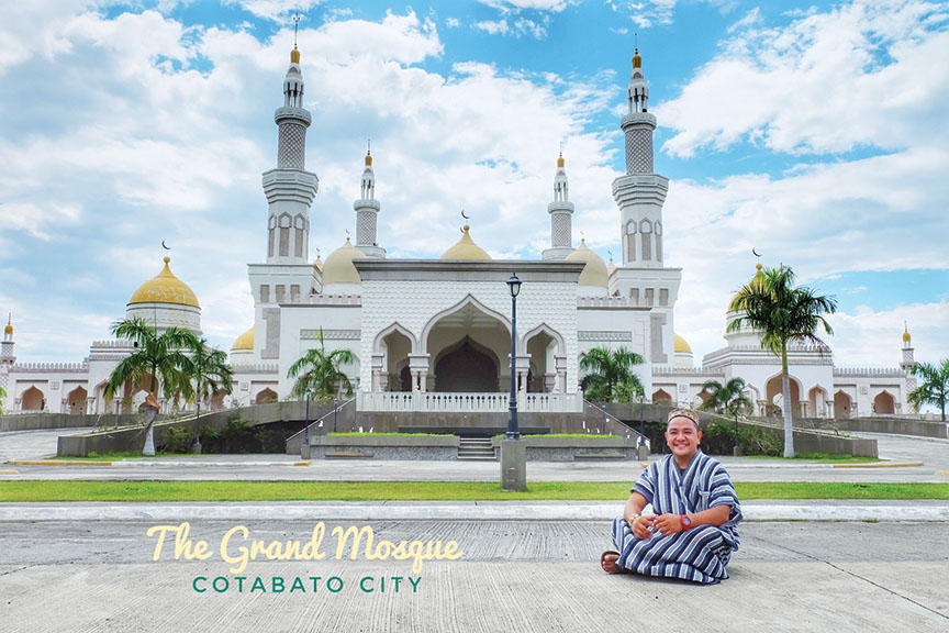 Grand Mosque of Cotabato City.jpeg copy