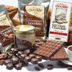 Malagos Chocolates / Facebook Page