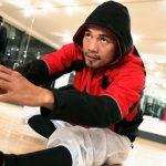 Donaire returns on Sept 23 vs Mexican boxer