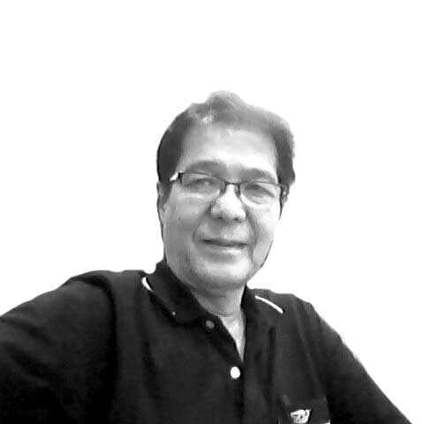 FRED LUMBA - edge davao