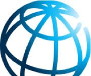 WorldBank logo from worldbank.org