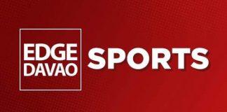 EDGE DAVAO SPORTS
