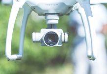drone - pixabay.com