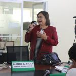 NFA's new buying scheme offers bigger income for farmers