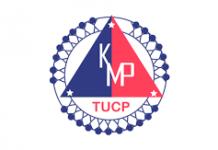 TUCP logo