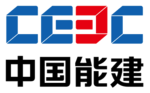 China Energy Engineering Corp.