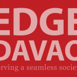 Edge Davao: Serving a seamless society
