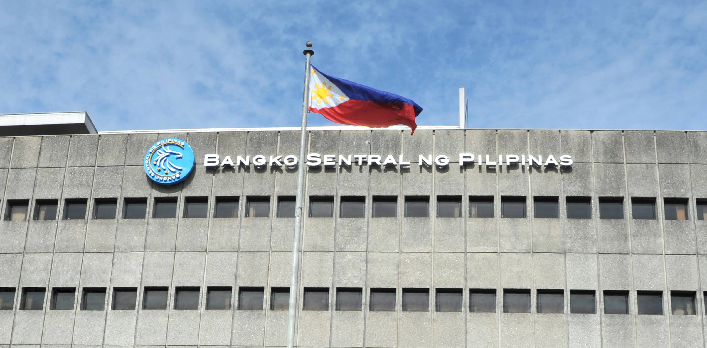 BSP Eyes Another Deadline For Banks' EMV-compliance