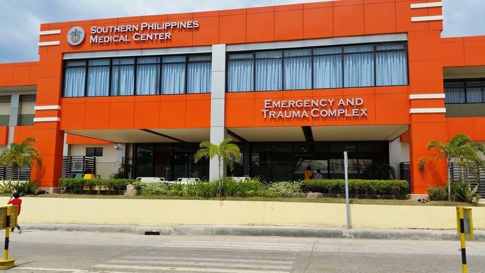 SPMC to host course on internal medicine - Edge Davao
