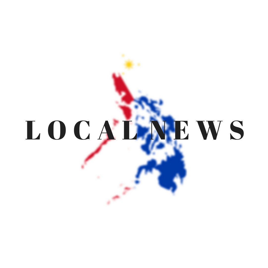 SPMC Gets New Facilities - Edge Davao