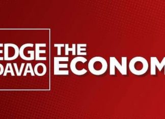 EDGE DAVAO THE ECONOMYEDGE DAVAO THE ECONOMY