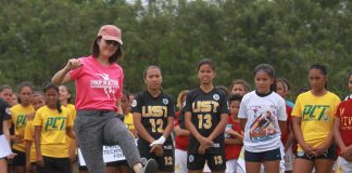 PINAY IN ACTION BOOTFEST