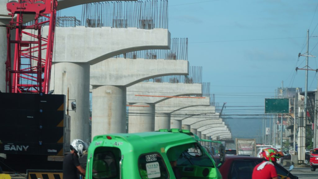 Tagum City flyover: A question of priority - Edge Davao