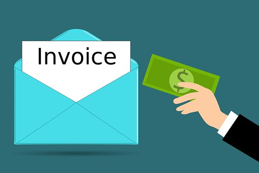 DOF aims to complete e-invoicing by 2022 - Edge Davao